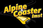 Alpine Coaster Hochimst