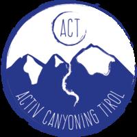 Activ Canyoning Tirol