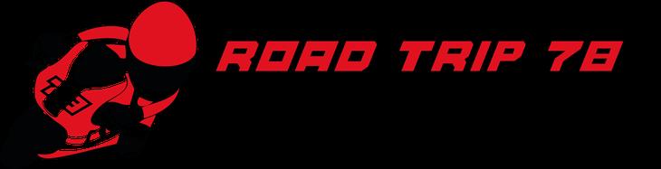 Road Trip 78