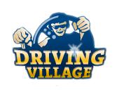 Driving Village