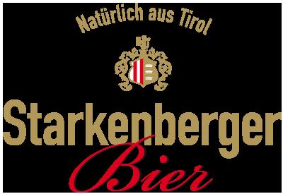 Schloss Starkenberg